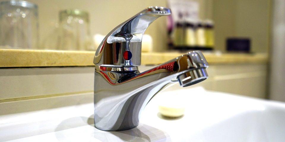 Pret pentru manopera instalatii sanitare