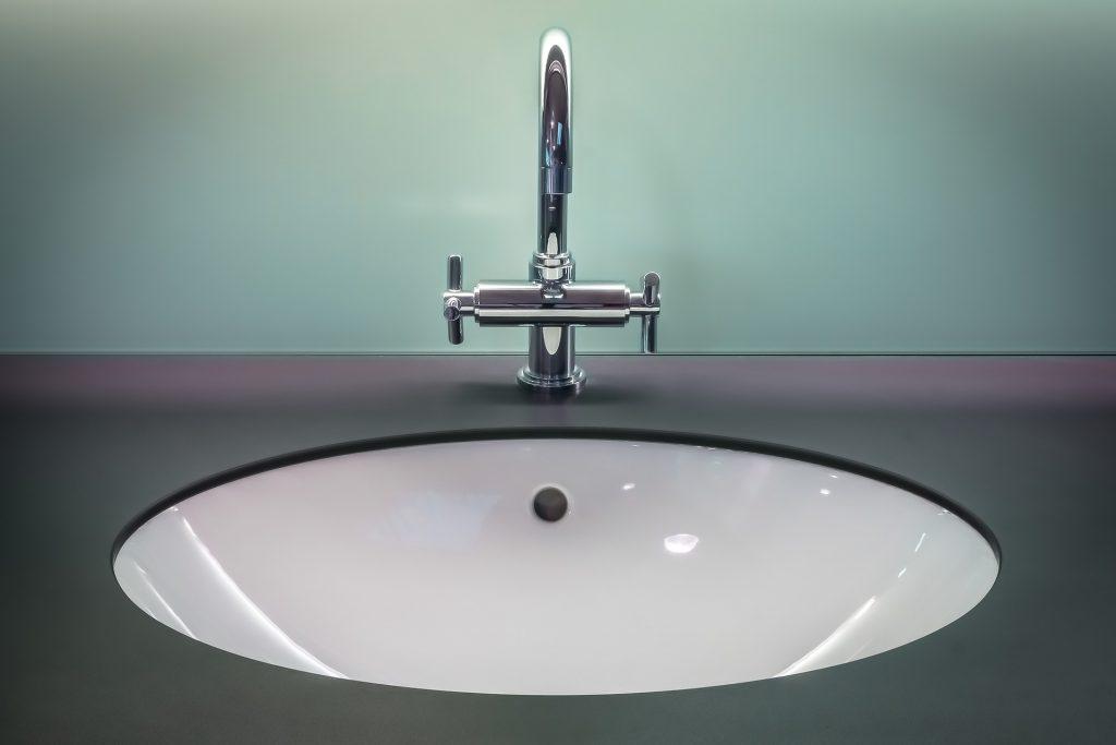 instalatii-sanitare-bucuresti